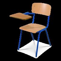 acc8da44d29a3 Školský nábytok / Školské stoličky / Skolex